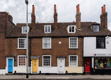 Thumbnail 4 bedroom property to rent in Wincheap, Canterbury