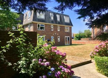 Thumbnail Studio for sale in Bickleys Court, Richmond Avenue, Bognor Regis, West Sussex