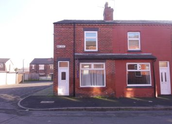Thumbnail 3 bed end terrace house to rent in Moss Street, Springfield