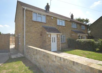 Thumbnail 5 bed property to rent in Sussex Avenue, Canterbury