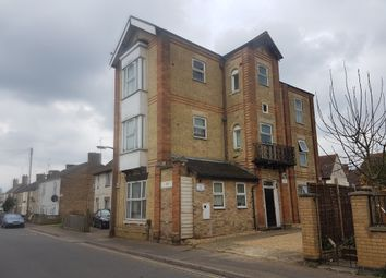 Thumbnail Studio to rent in Star Road, Peterborough