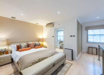Thumbnail 3 bed property for sale in Petersham Lane, South Kensington, London
