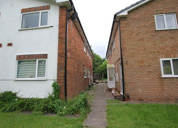 2 bed maisonette to rent in Hickory Drive, Edgbaston B17