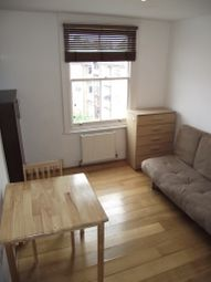 Thumbnail Studio to rent in Fernhead Road, London