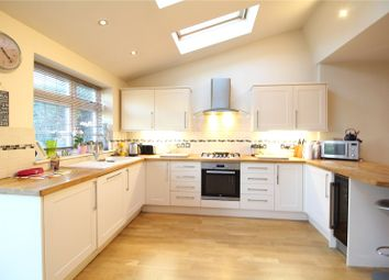 4 bed detached house for sale in Eastcote Lane, Harrow HA2