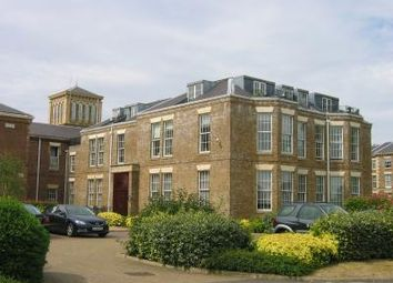 Thumbnail 2 bed flat for sale in Princess Park Manor, Friern Barnet