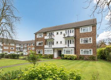 Thumbnail 2 bed flat for sale in Hollingsworth, Court, Surbiton