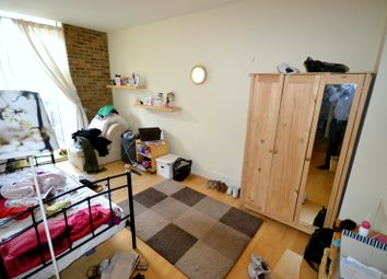 Thumbnail 2 bed flat to rent in South City Court Peckham Grove, Peckham