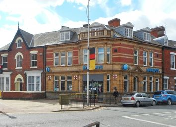 Thumbnail Office for sale in 255-257 Hessle Road, And 275 The Boulevard, Kingston-Upon-Hull, Hull