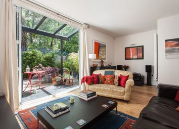 Thumbnail 3 bed semi-detached house for sale in Costa Street, Peckham Rye