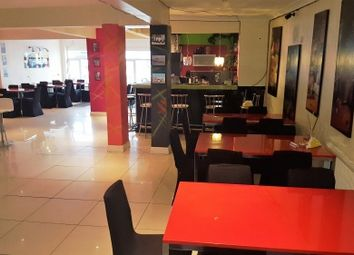 Thumbnail Restaurant/cafe for sale in Soho Rd, Handsworth, Birmingham