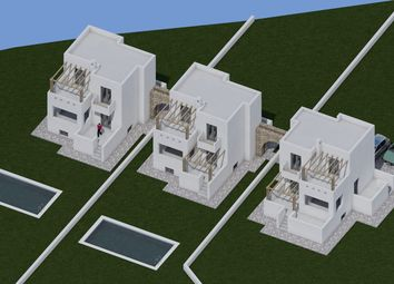 Thumbnail 3 bed villa for sale in Agios Prokopios Beach, Naxos Hotels, Naxos, Agios Prokopios 843 00, Greece