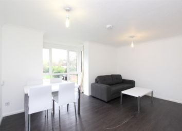 Thumbnail 3 bed flat to rent in Clayponds Avenue, South Ealing
