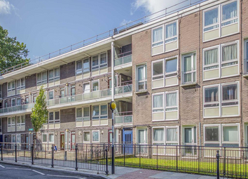 3 bed maisonette for sale in Stanhope Street, Euston - Mornington Crescent Station NW1