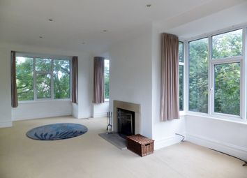 Thumbnail 3 bed flat for sale in Alexandra Road, Buxton