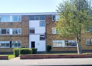 Thumbnail Flat for sale in Upper Eastern Green Lane, Coventry