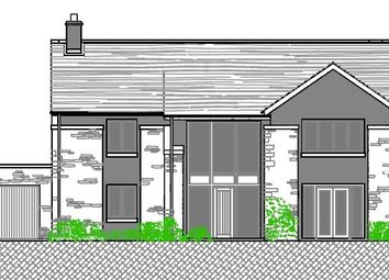 Thumbnail 4 bedroom detached house for sale in 4 Smoot Garth, Kings Meaburn, Penrith, Cumbria