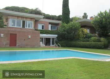 Thumbnail 7 bed villa for sale in Barcelona Residential, Barcelona, Spain