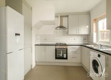 3 bed property to rent in Allenby Road, Southall, Middlesex UB1