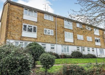 1 bed flat for sale in Long Riding, Basildon SS14