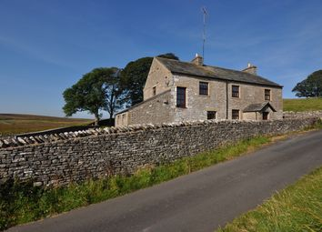 Thumbnail 3 bedroom country house for sale in Newbiggin-On-Lune, Kirkby Stephen