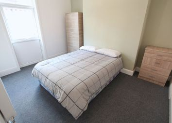 Thumbnail 4 bedroom terraced house to rent in Alderson Road, Wavertree, Liverpool