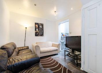 Thumbnail 4 bed terraced house to rent in Nursery Road, Brixton