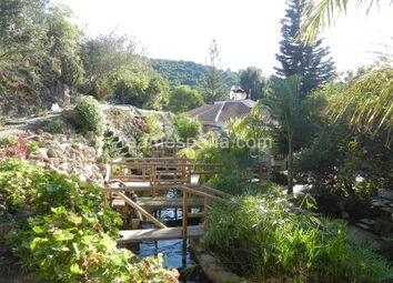 Thumbnail 4 bed property for sale in Torrox, Mlaga, Spain