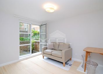 Thumbnail 1 bed flat to rent in The Atrium, 30 Vincent Square, Westminster
