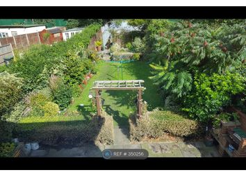 Thumbnail 3 bed semi-detached house to rent in Fraser Road, London