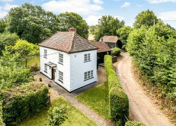 Thumbnail 2 bed detached house for sale in Magpie Lane, Coleshill, Buckinghamshire