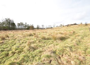 Thumbnail Property for sale in Grange, Keith