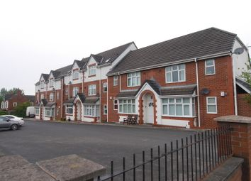 Thumbnail 1 bed flat to rent in St Lukes House, Bolton Road, Ashton - In - Makerfield