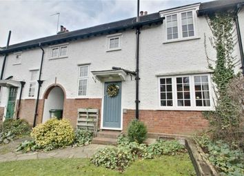 Thumbnail 3 bed terraced house for sale in Greenway, Berkhamsted, Hertfordshire