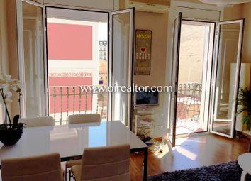 Thumbnail 2 bed apartment for sale in Vila De Gracia, Barcelona, Spain