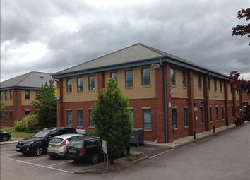 Thumbnail Office for sale in Knight House, Sandbeck Court, Wetherby, West Yorkshire