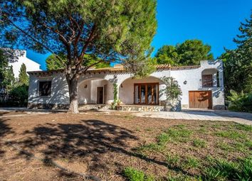 Thumbnail 4 bed villa for sale in Spain, Valencia, Alicante, Orihuela
