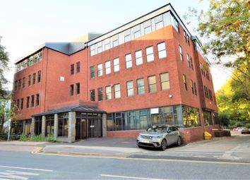 Thumbnail Office to let in Springfield Avenue, Harrogate