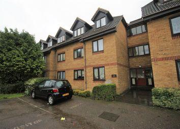 Thumbnail Studio to rent in Harrow Road, Sudbury, Wembley