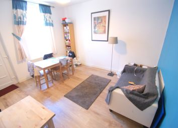 Thumbnail 2 bed terraced house to rent in Kelsall Road, Hyde Park, Leeds