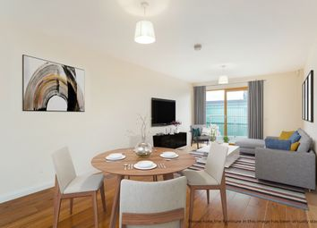 Property to Rent in London - Renting in London - Zoopla