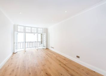 Thumbnail 5 bed terraced house to rent in Catherine Place, Westminster