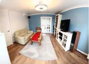 Thumbnail 3 bed semi-detached house for sale in Melbourne Close, Nuneaton