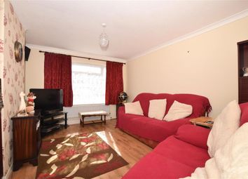 3 bed semi-detached house for sale in Reculver Walk, Maidstone, Kent ME15