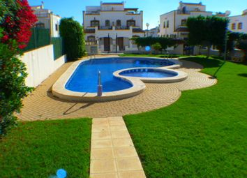 Thumbnail 2 bed detached house for sale in Orihuela Costa, Alicante, Spain