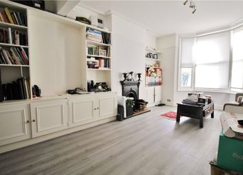 Thumbnail 4 bed terraced house to rent in Elliott Road, Chiswick, London