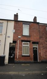 Thumbnail 4 bed bungalow to rent in Fentonville Street, Sheffield