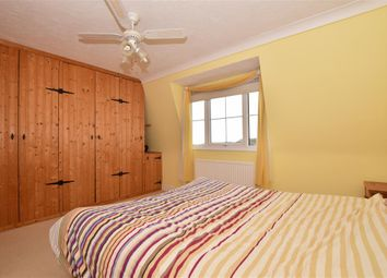 Thumbnail 4 bed terraced house for sale in Wroths Path, Loughton, Essex