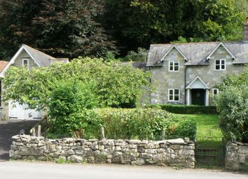 Thumbnail 2 bed cottage for sale in High Street, Ansty, Salisbury