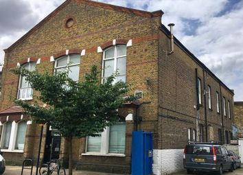 Thumbnail Office to let in Studland Hall, Hammersmith